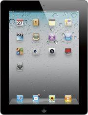 iPad 2 WiFi - 16GB - Usado