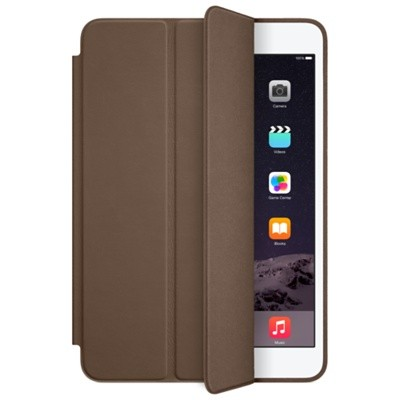 iPad Mini Smart Case