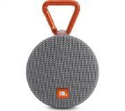 Parlante Bluetooth JBL Clip 2